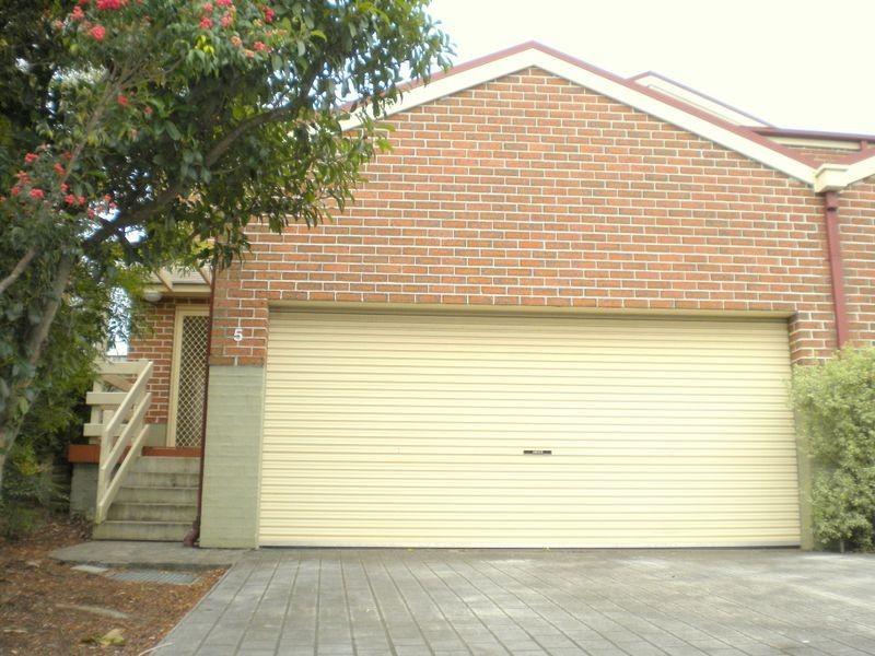 5/82 Delaney Dr, Baulkham Hills NSW 2153