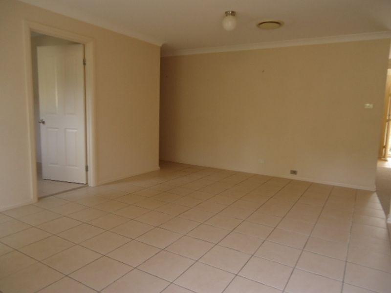 14/92-100 Barina Downs Road, Baulkham Hills NSW 2153