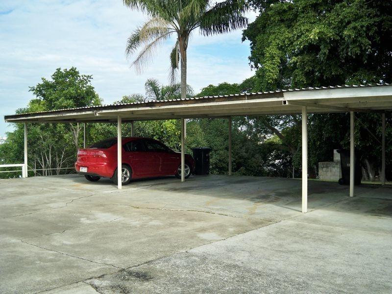 11/36-40 Pine Street, Bulimba QLD 4171