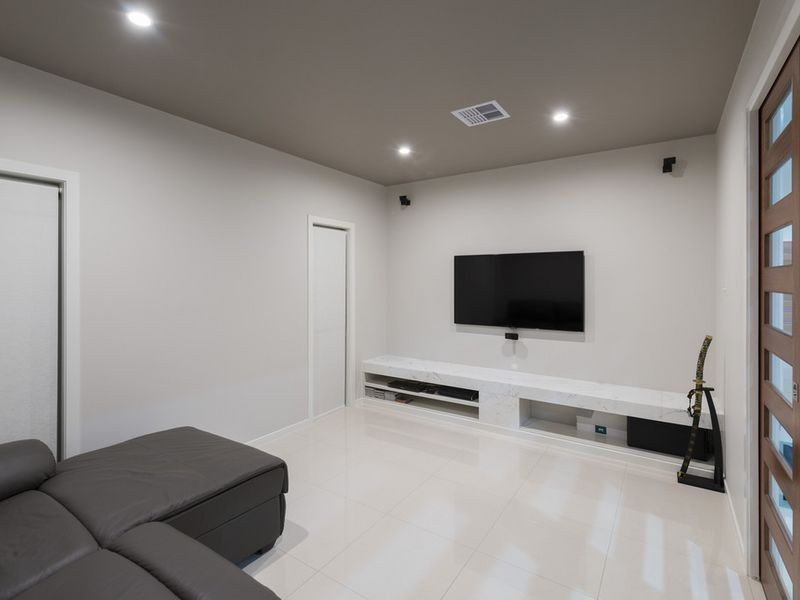36 Byron Street, Bulimba QLD 4171