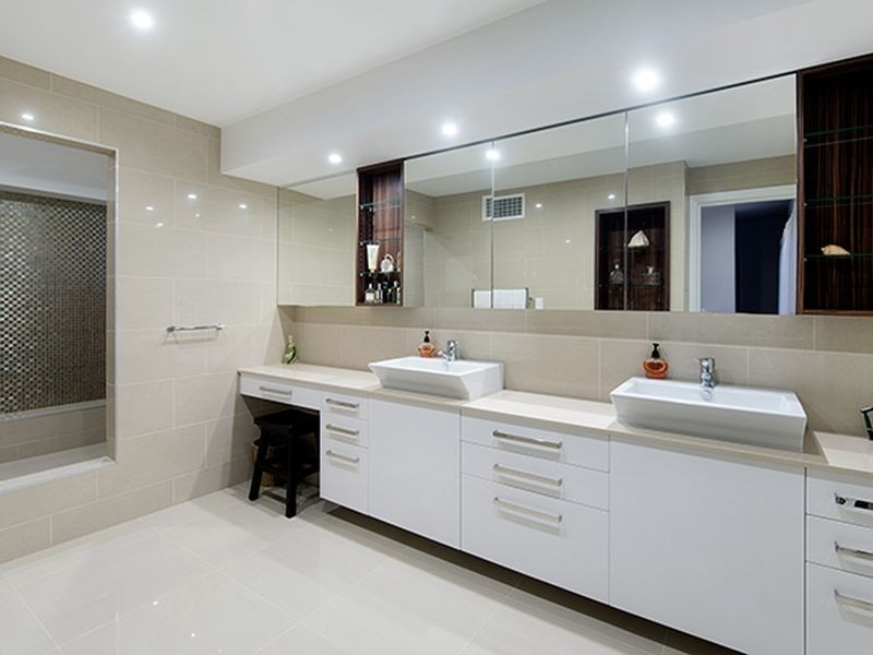 21 Wordsworth Street, Bulimba QLD 4171