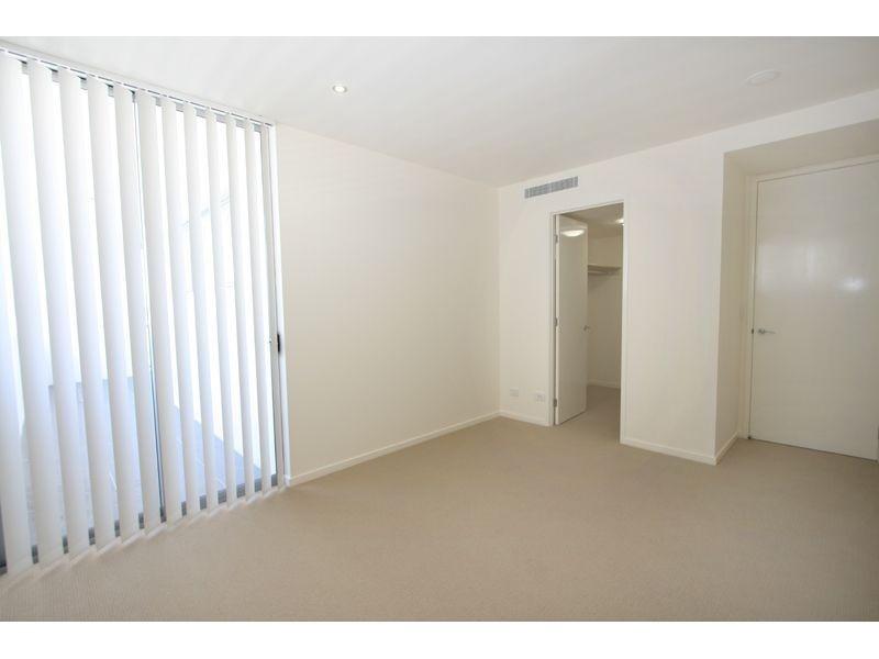 28/46 Addison Avenue, Bulimba QLD 4171