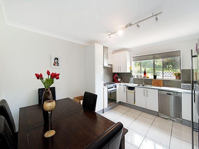 4/195 Brisbane Street, Bulimba QLD 4171
