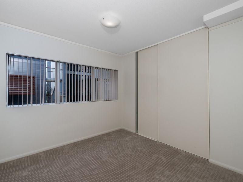 58/43 Love Street, Bulimba QLD 4171