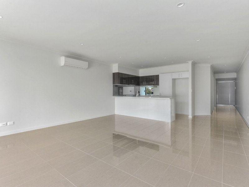 201/61 Oxford Street, Bulimba QLD 4171