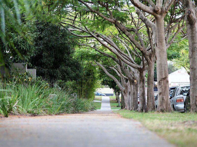 Bulimba QLD 4171