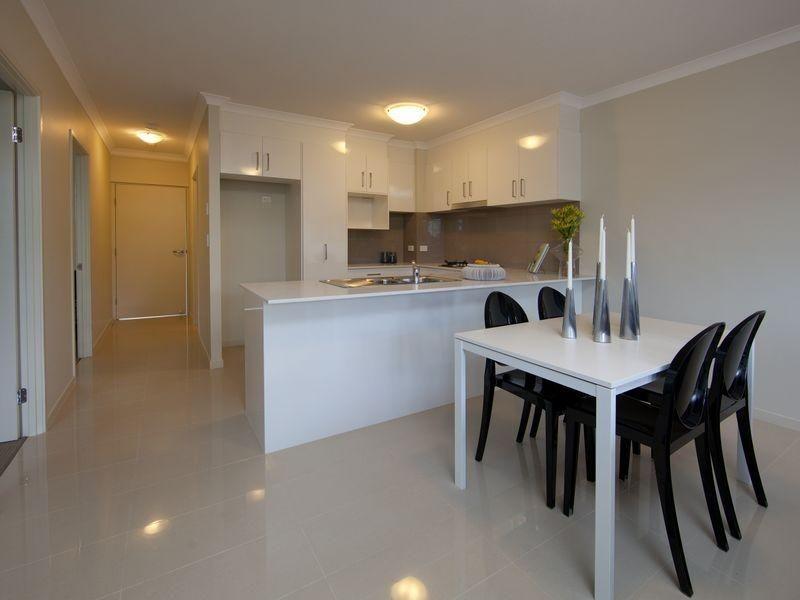 10/65-67 South Pine Road, Alderley QLD 4051