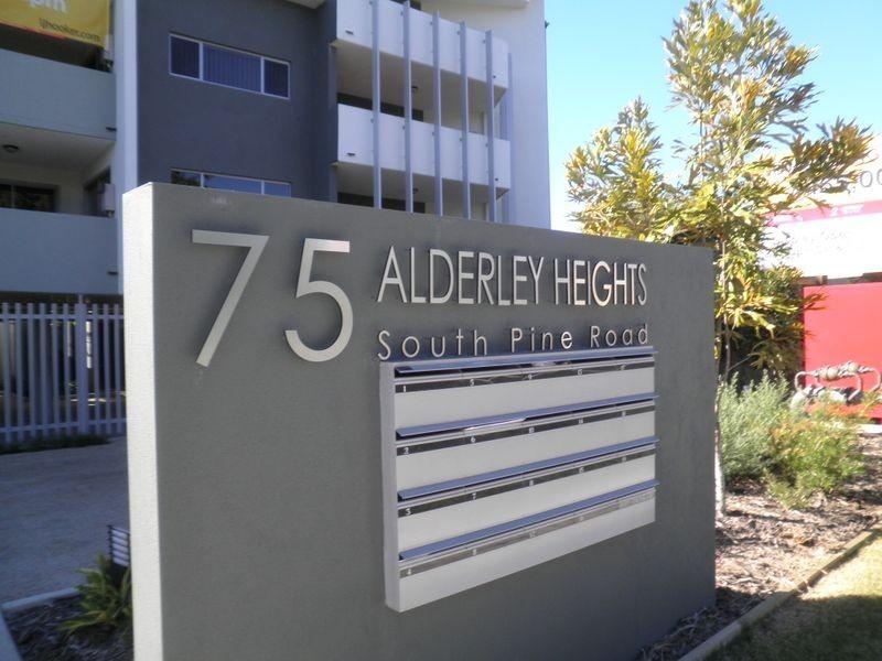 2/75 South Pine Road, Alderley QLD 4051