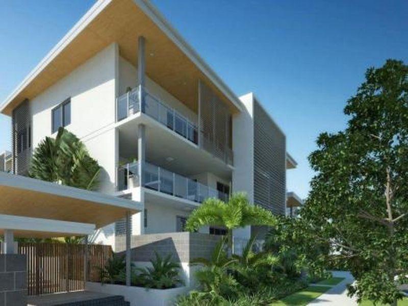 16 CORIO STREET, Bulimba QLD 4171