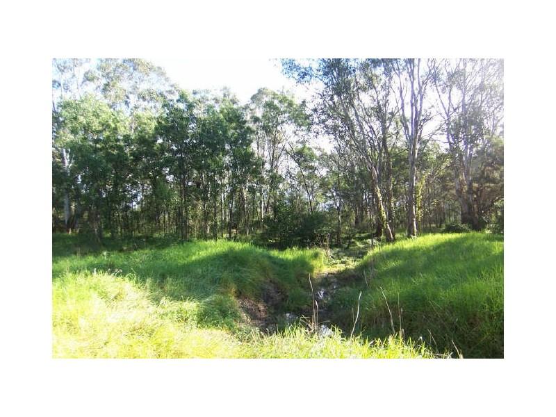 395 Fourteenth Ave, Austral NSW 2179