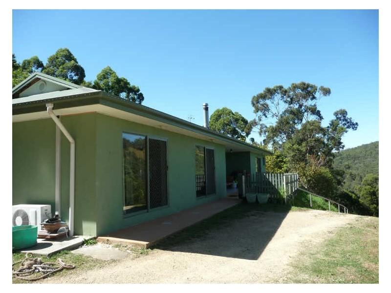 Wingham NSW 2429