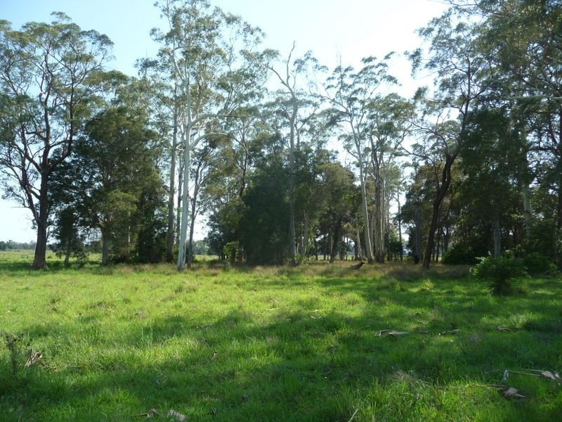 Pampoolah NSW 2430