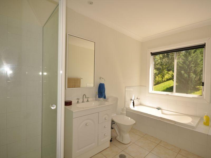 Upper Lansdowne NSW 2430