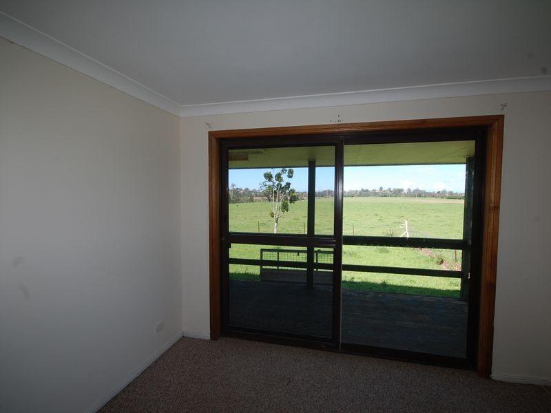 Mondrook NSW 2430