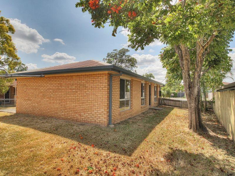 19 Moffatt Road, Waterford West QLD 4133