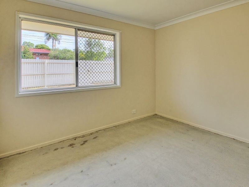 5 Marisa Street, Marsden QLD 4132