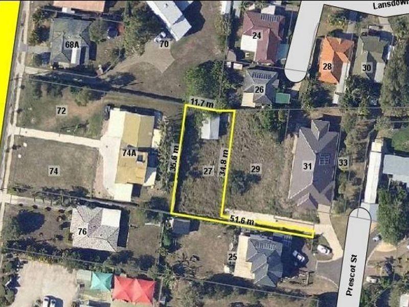 27 Prescot Street, Waterford West QLD 4133
