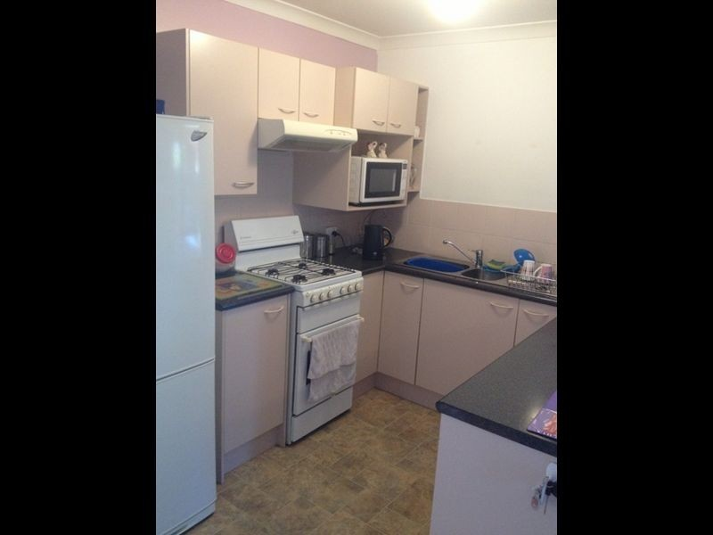 14 Lansdown Road, Waterford West QLD 4133