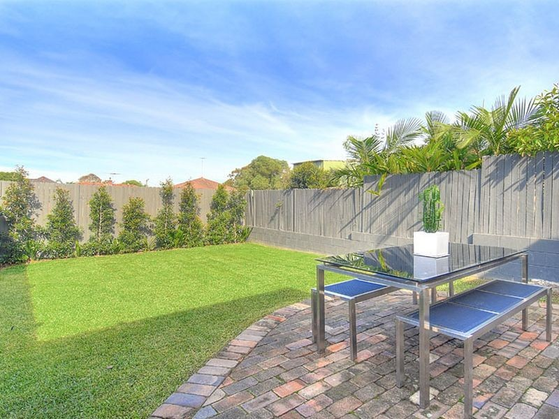 7 Charman Avenue, Maroubra NSW 2035