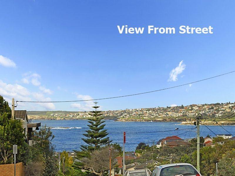 119 Boundary Street, Clovelly NSW 2031
