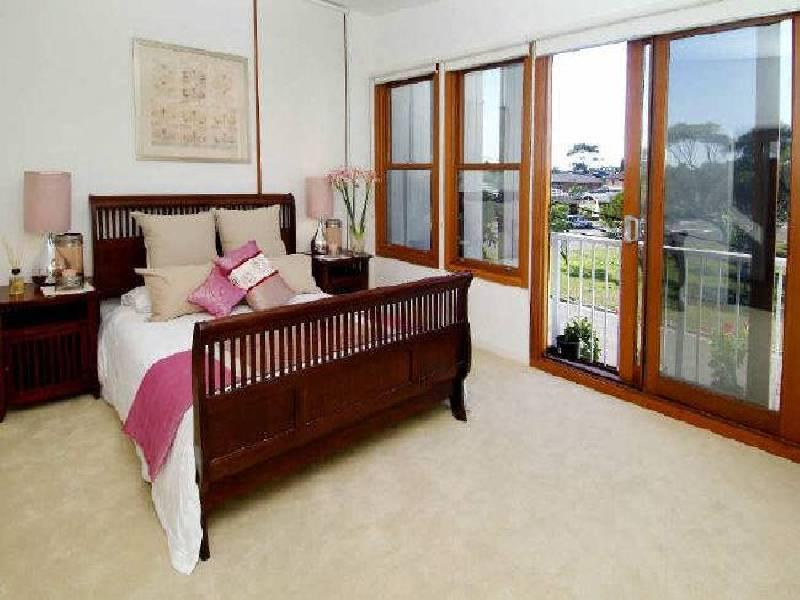2 Bligh Street, Chifley NSW 2036