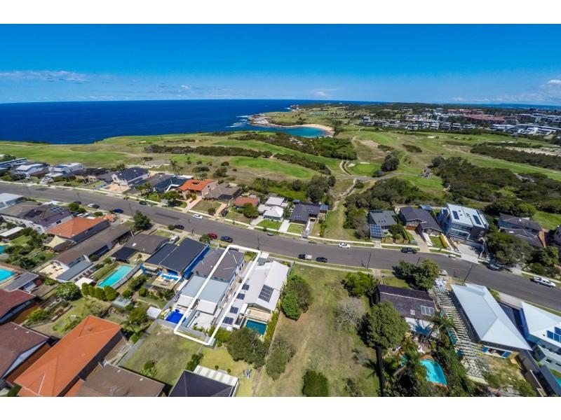 126a Bilga Crescent, Malabar NSW 2036