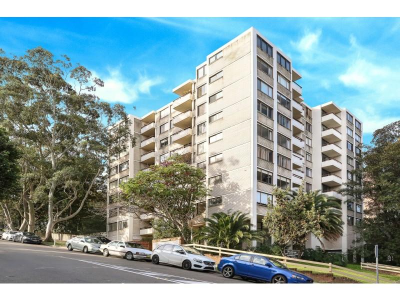 106/244 Alison Road, Randwick NSW 2031