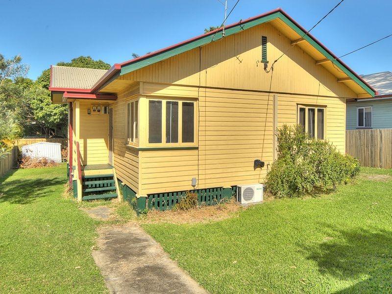 16 Whittingham Street, Acacia Ridge QLD 4110