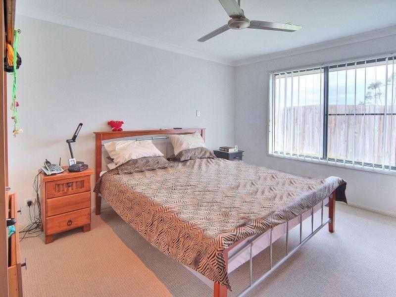 9 Greta Court, Camira QLD 4300