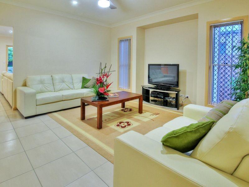 48 Armisfield Street, Doolandella QLD 4077