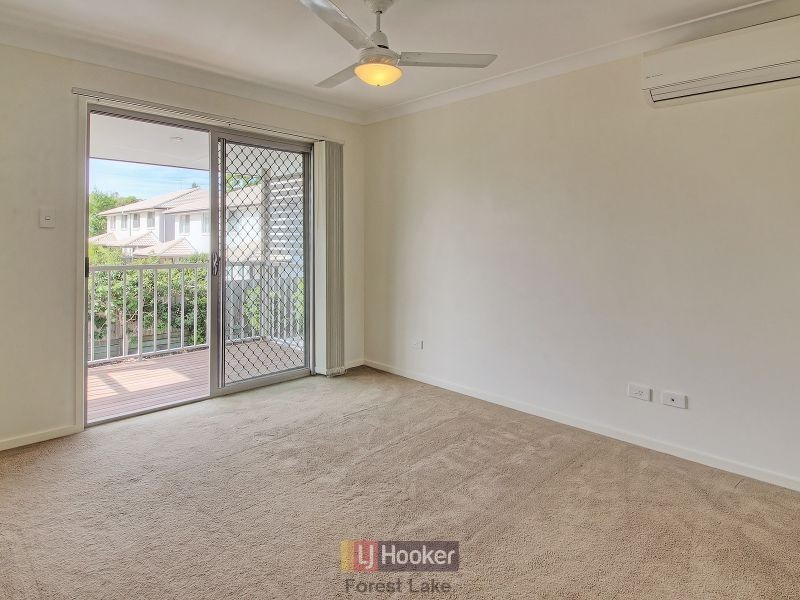 22/16 Bluebird Avenue, Ellen Grove QLD 4078