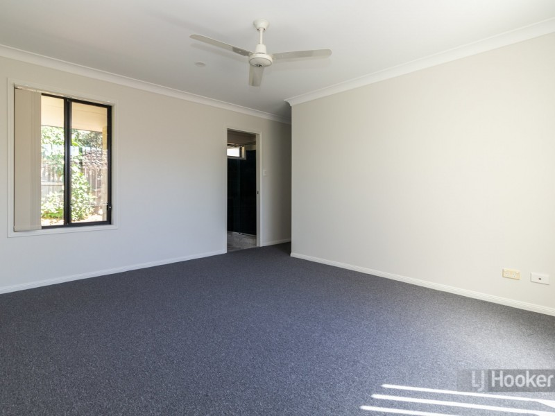 3 Liberty Street, Forest Lake QLD 4078