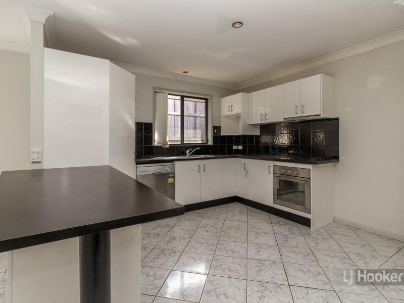 3 Liberty Street, Forest Lake QLD 4078