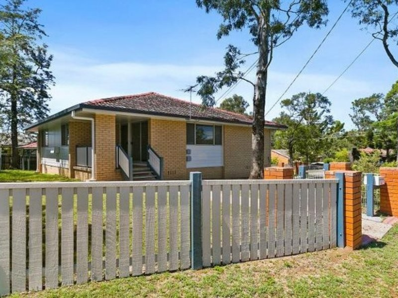 1 Fallon Court, Goodna QLD 4300