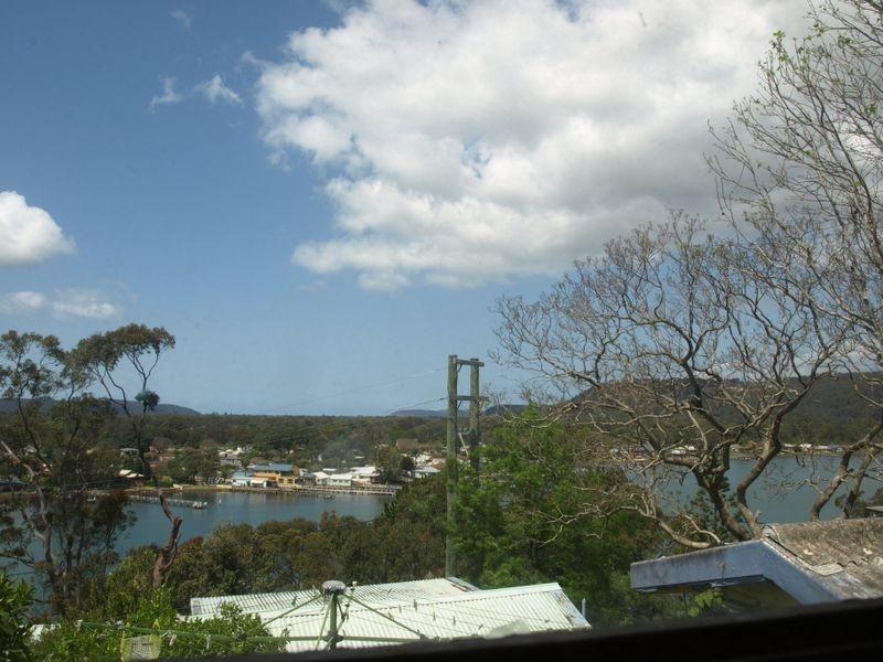 Phegans Bay NSW 2256