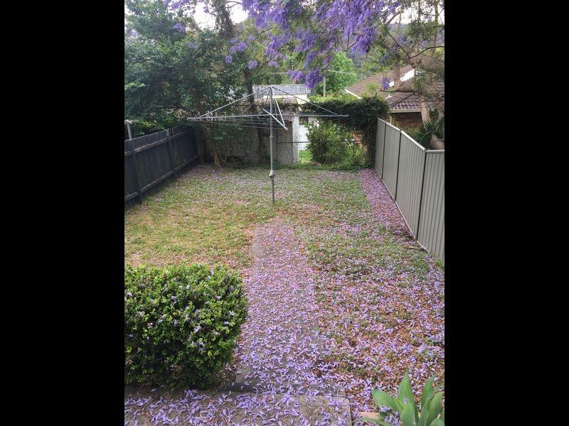 Woy Woy Bay NSW 2256