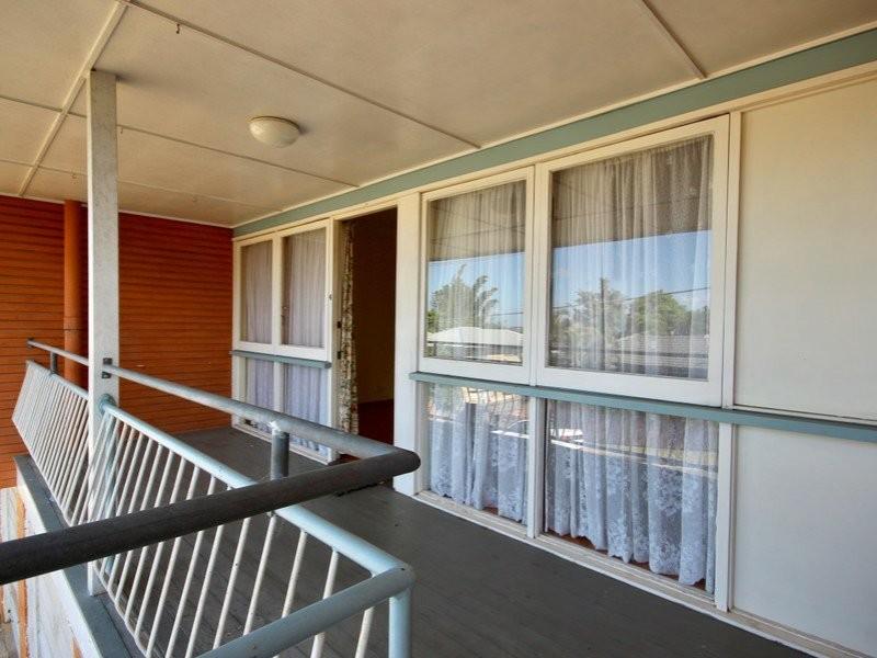 4/32 Portland Street, Annerley QLD 4103