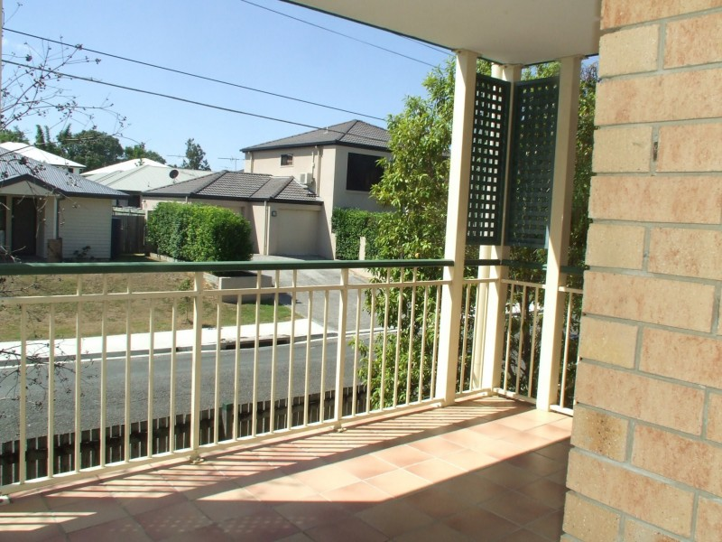 4/69 Real Street, Annerley QLD 4103