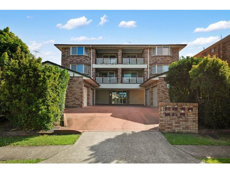 2/44 Bower Street, Annerley QLD 4103