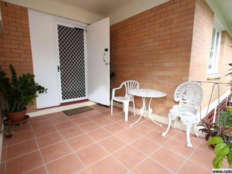 66 Merchiston Street, Acacia Ridge QLD 4110