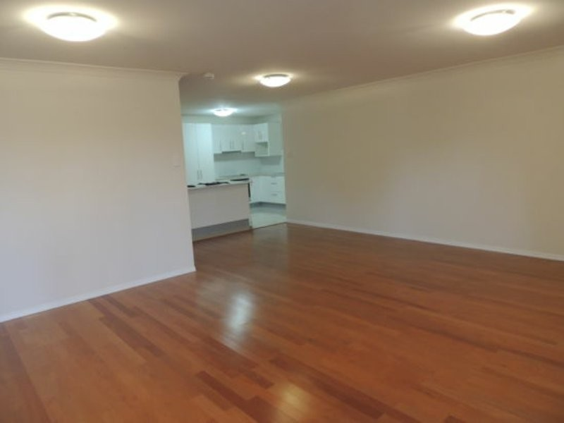 3 Bellamy Street, Acacia Ridge QLD 4110
