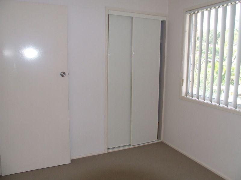 1/138 Bankside Street, Nathan QLD 4111