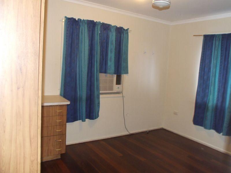 12 Chardean Street, Acacia Ridge QLD 4110