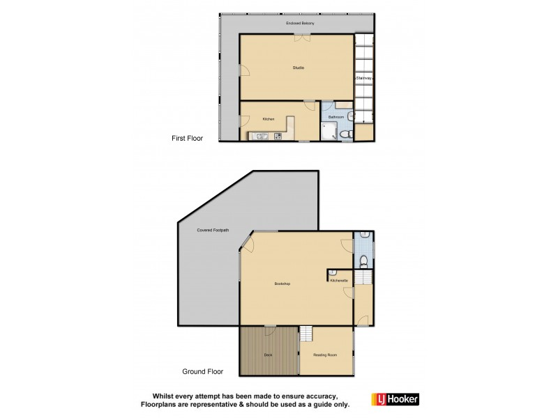 22 Juliette Street, Annerley QLD 4103 Floorplan