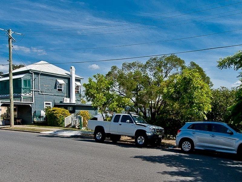 22 Juliette Street, Annerley QLD 4103