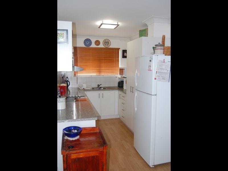 9/122 Waterton Street, Annerley QLD 4103