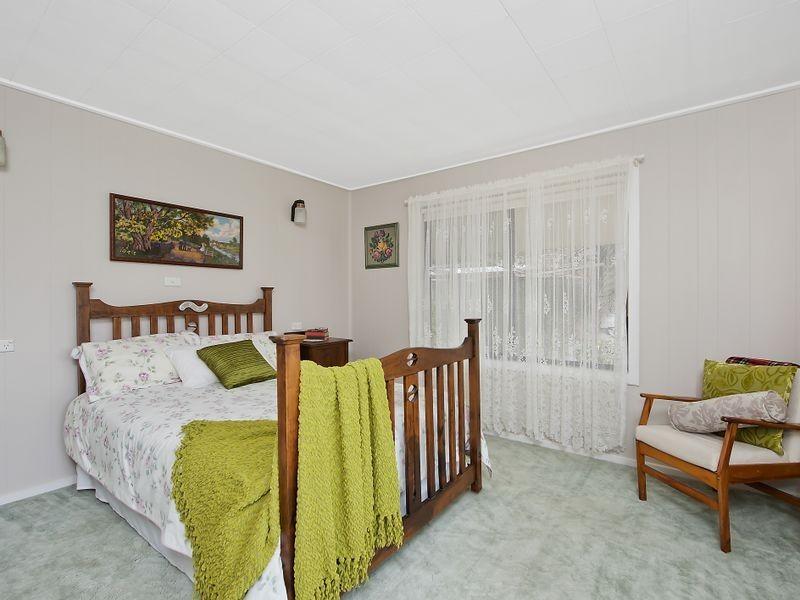 1 Murrell Street, Birregurra VIC 3242