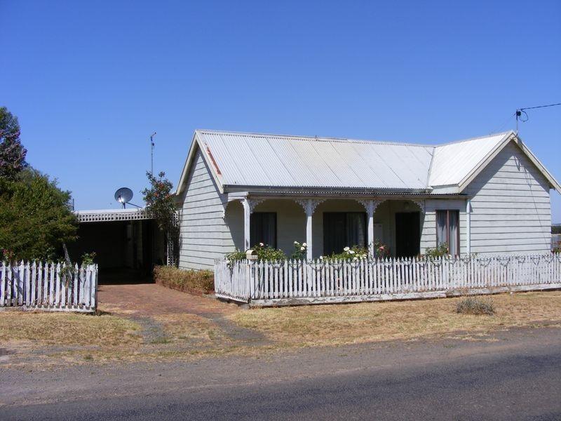 603 Swan Marsh Road, Swan Marsh VIC 3249