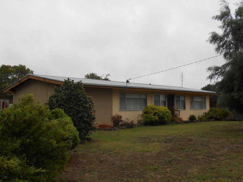 39 Yarima Road, Cressy VIC 3322
