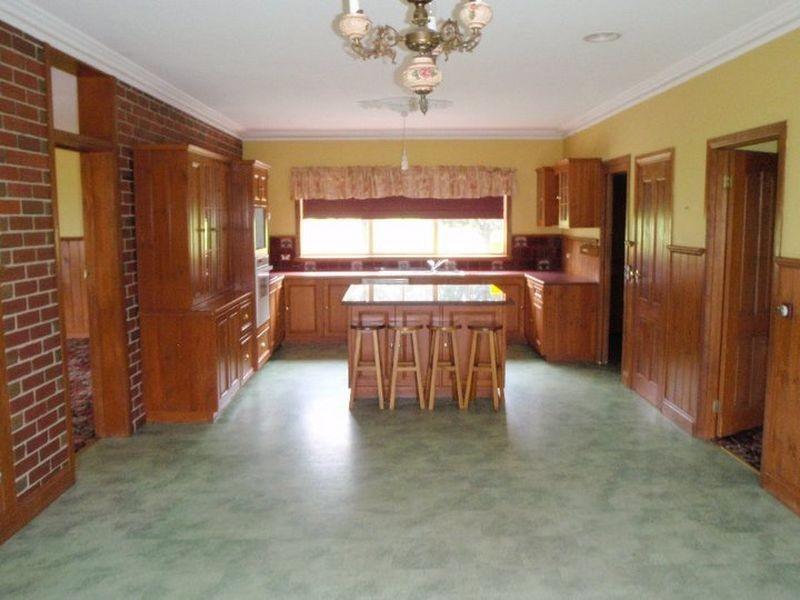 120 Delaneys Road, Balintore VIC 3249